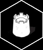mad-env-01